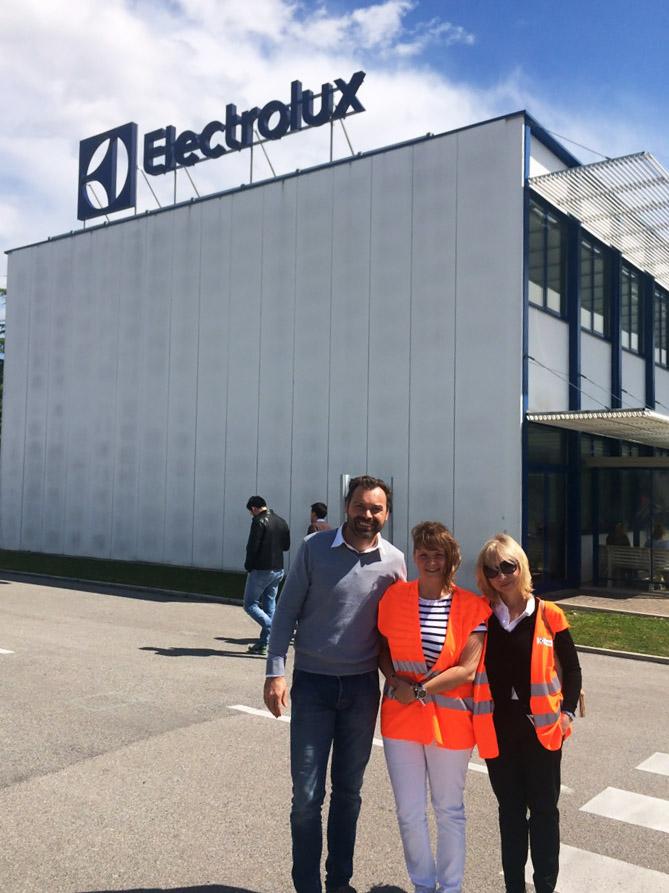выезд-на-производство-електролюкс-италия