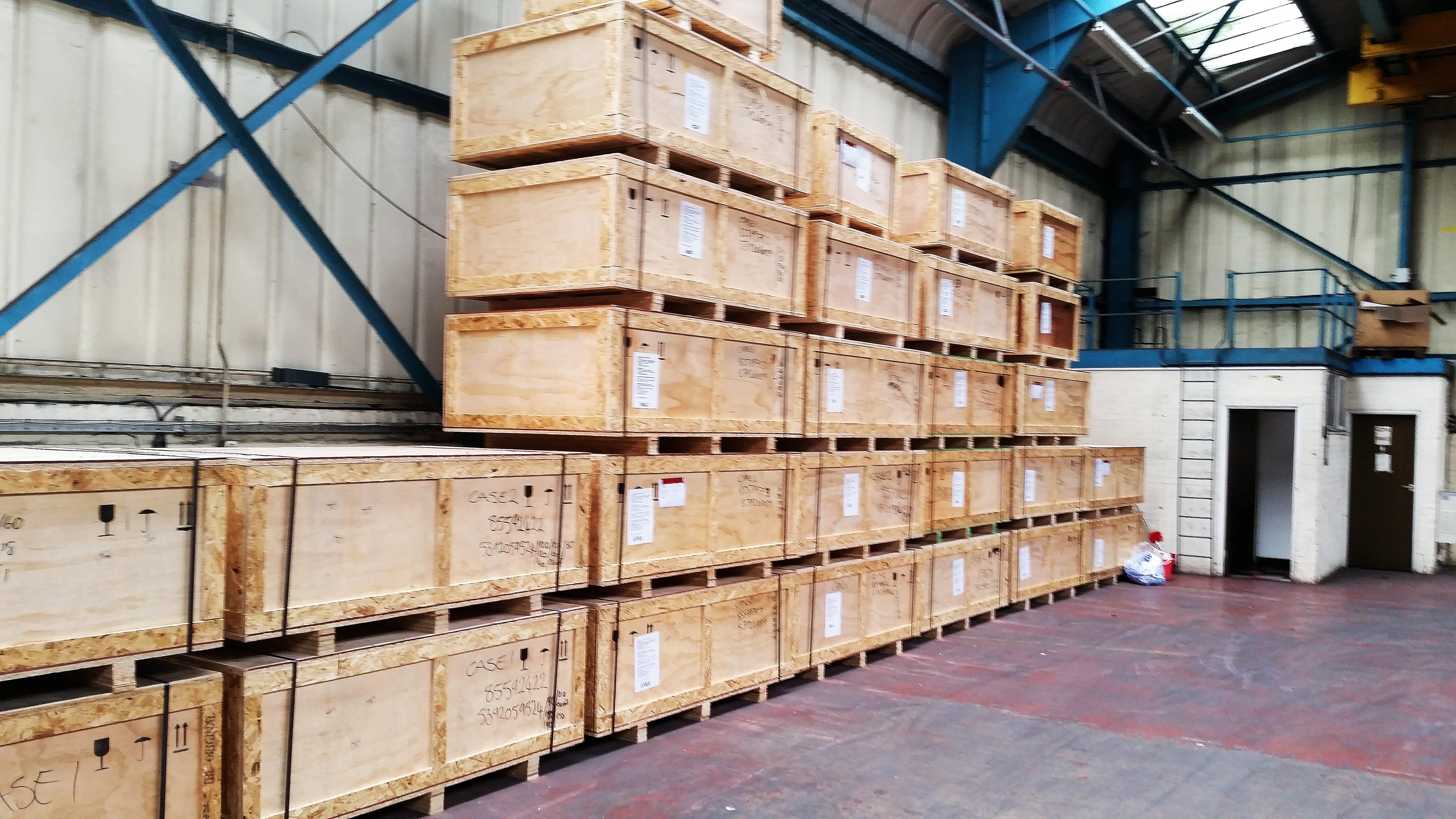 складские-помещения-альстом