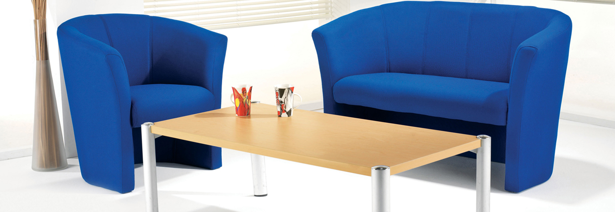 сертификация-мебели