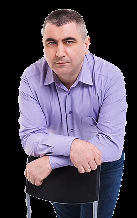Специалист-по-сертификации-Александр-Гурудов