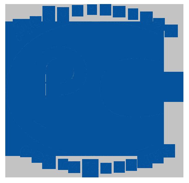гост-р-знак-соответствия-добровольной-сертификации